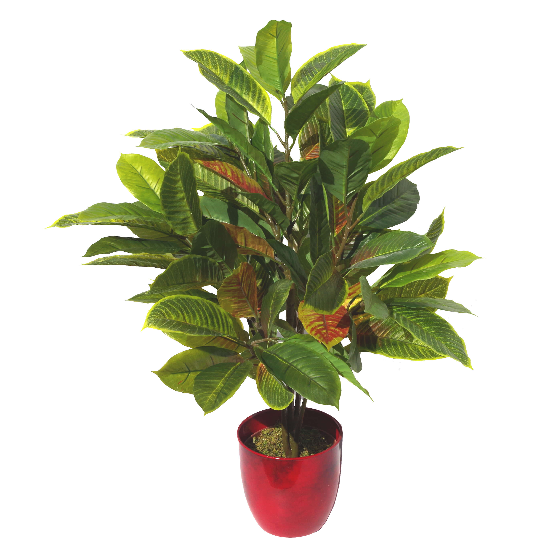 95cm lagerstroemia crape myrtle large artificial ultra realistic plant bush. Black Bedroom Furniture Sets. Home Design Ideas