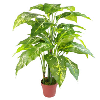 Uk Supplier Of Stunning Artificial Plants Trees And Toipary